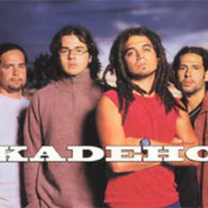 Kadeho