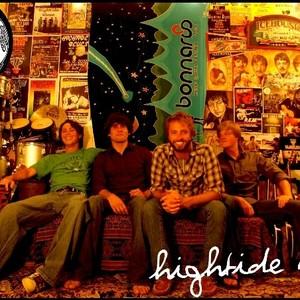 Hightide Blues