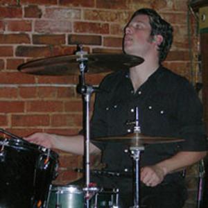 Mark Pickerel