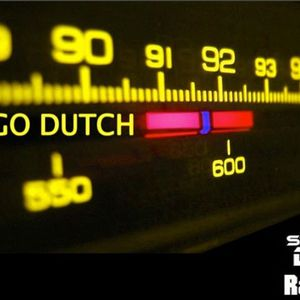 Dutch & Friends Radio Show