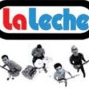 La Leche