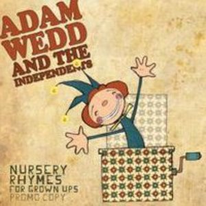 Adam Wedd & the Independents