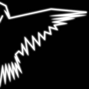 DJ Blackbird