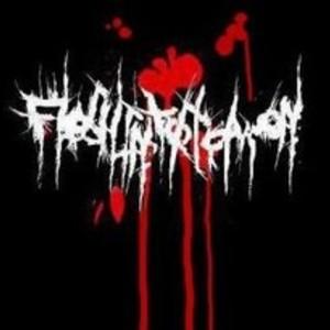 Flesh Intoxication