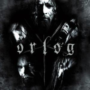 Orlog