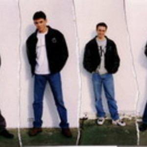 DJ Force & The Evolution