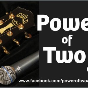 Power of Two - Pittsburgh