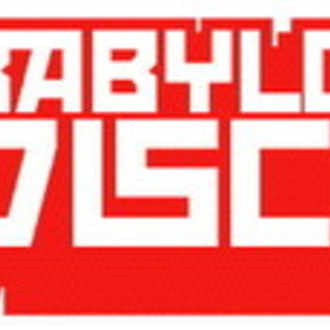 Babylon Disco