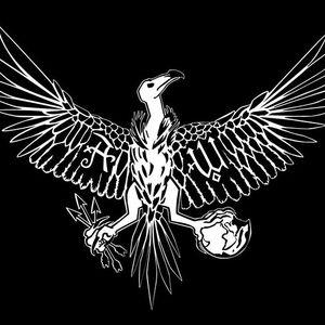 Ashen Wings