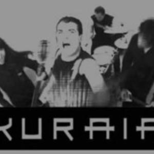 Kuraia