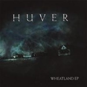Huver