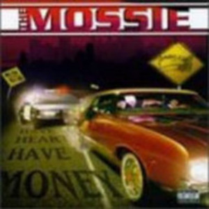 The Mossie
