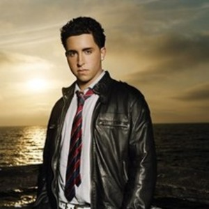 Colby O'Donis Tour Dates 2019 & Concert Tickets | Bandsintown