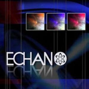 Echano