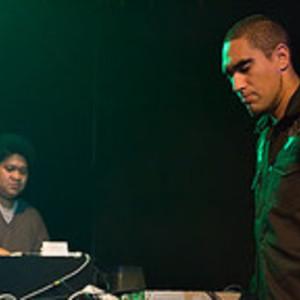 Joe Dukie & DJ Fitchie