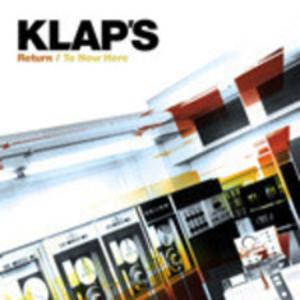 Klap's
