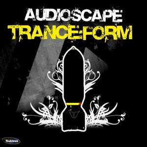 Audioscape