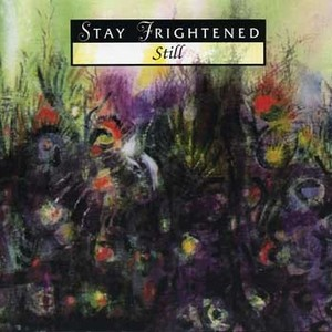 Stay Frightened
