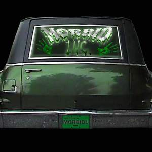 Morbid Inc.