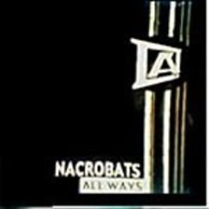 Nacrobats