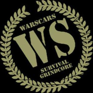 Warscars