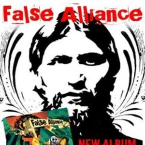 False Alliance