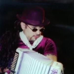 Albert Zamora