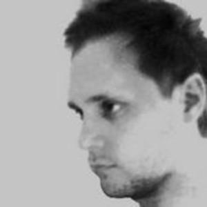 Mikael Fyrek