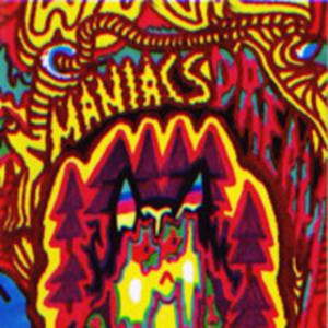 Maniacs Dream