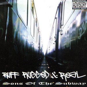 Sons Of The Subway