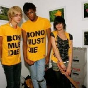 BoNo Must Die