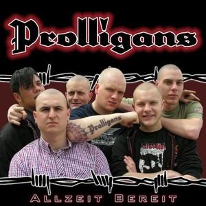 Prolligans