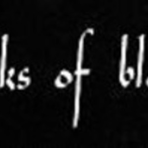 Tusks of Blood
