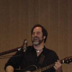 Michael Longcor