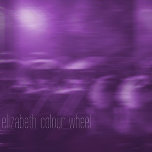 Elizabeth Colour…