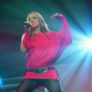 Tiffany Gayle