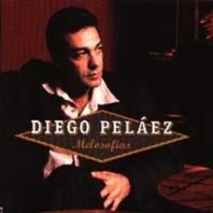 Diego Pelaez