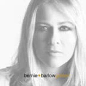Bernie Barlow
