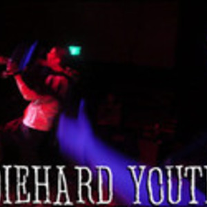 Diehard Youth