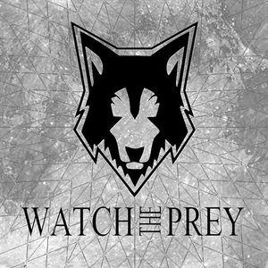 Watch The Prey