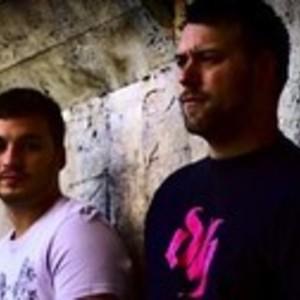 Steve Angello & Sebastian Ingrosso