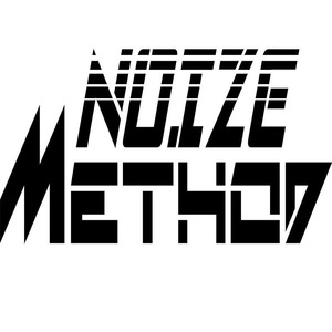 Noize Method