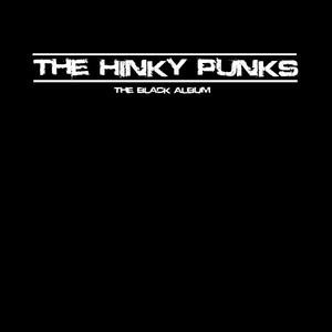 Hinky Punks