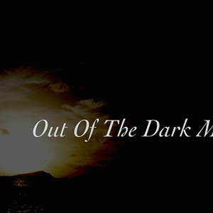 Out of the Dark Music