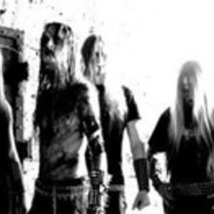 Black Death Ritual