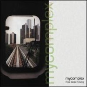 Mycomplex