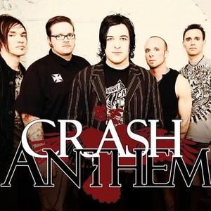 Crash Anthem