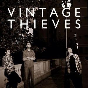 Vintage Thieves