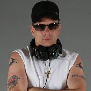 DJ Renegade (USA)