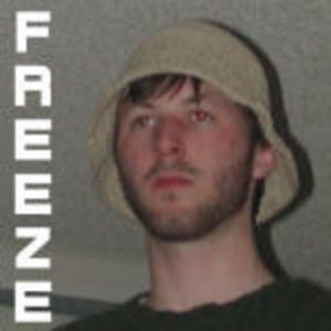 F.R.eeze